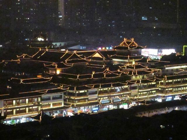 shanghai 2 nighttime