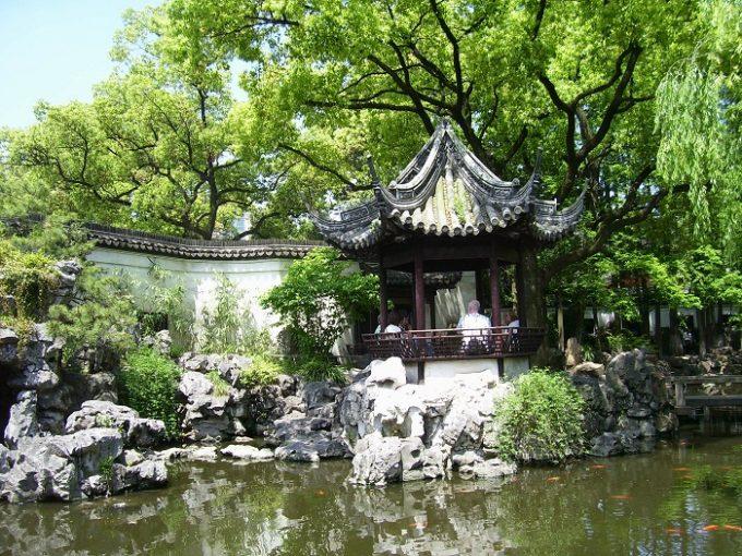 shanghai yojo 3