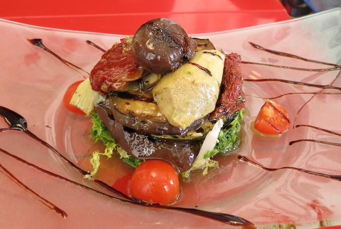 seville food 5
