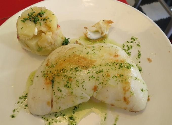 seville food 7