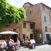古い街並みが魅力的☆ローマのトラステヴェレ地区