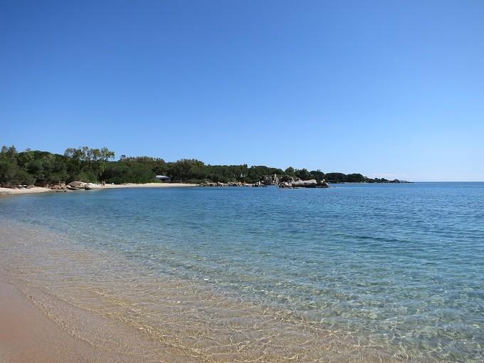 canningione beach 2
