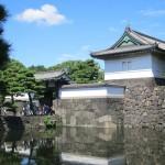 日本の美! 皇居一般参観