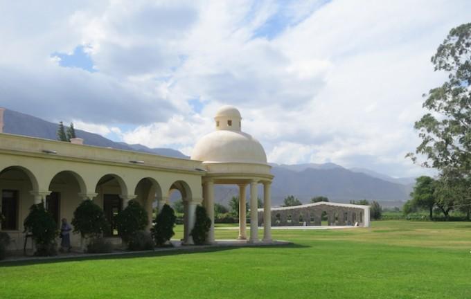 cafayate winery 2