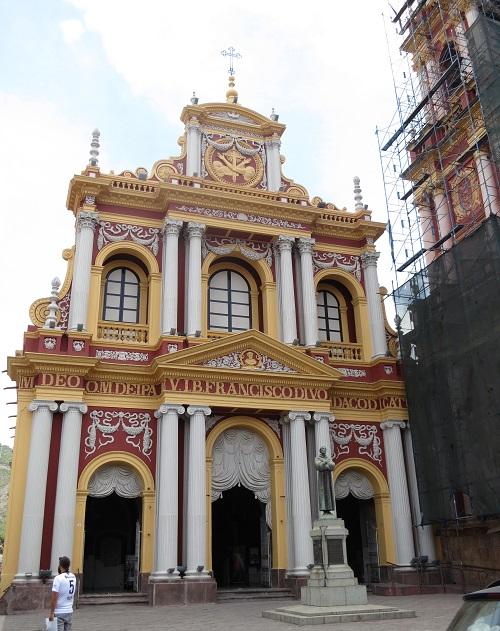 salta 10 basilica 1
