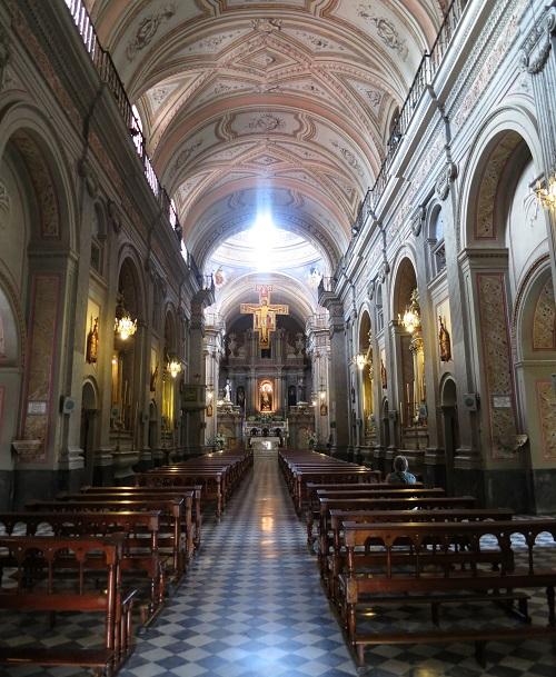 salta 11 basilica 2