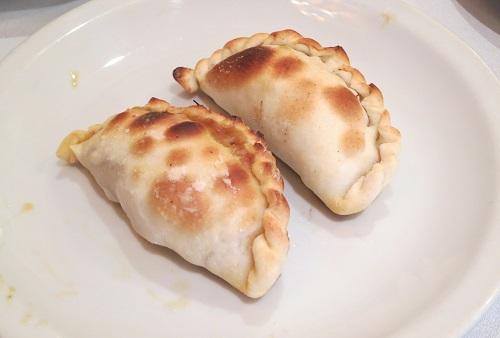 salta 16 grill 3b