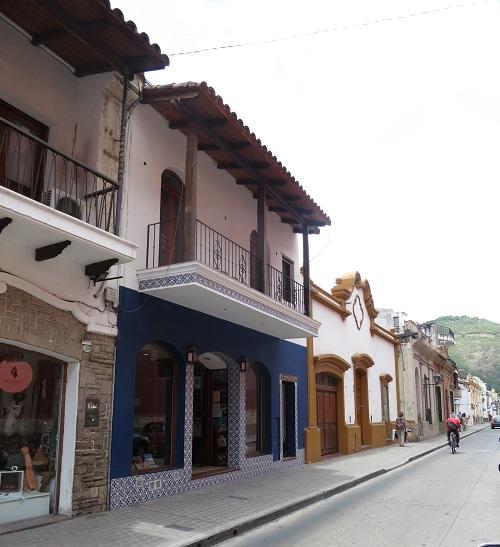 salta 2 street 3