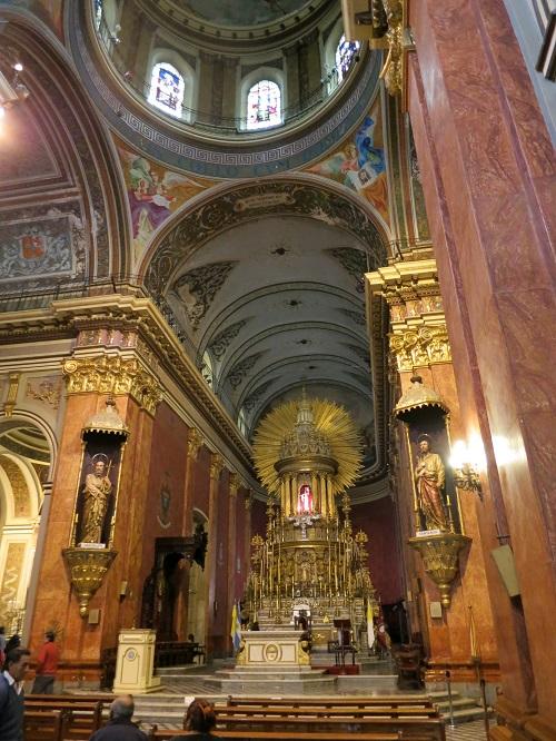 salta 4 catedral 2
