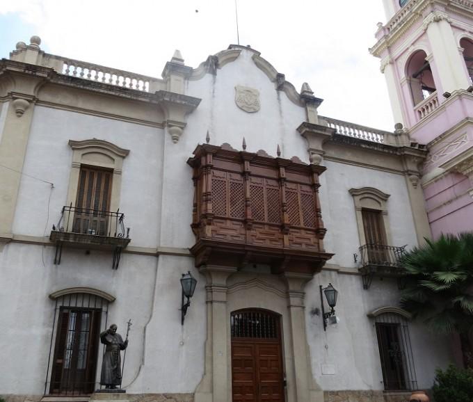 salta 5 plaza 4