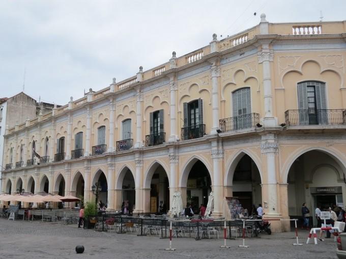salta 6 plaza 2