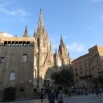 バルセロナのおすすめアパートメント