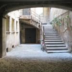 バルセロナからの日帰り旅:古都「ジローナ」