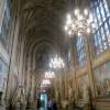 英国国会議事堂の内部を見学!