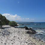 ハワイ島 コハラコーストとカイルアコナ