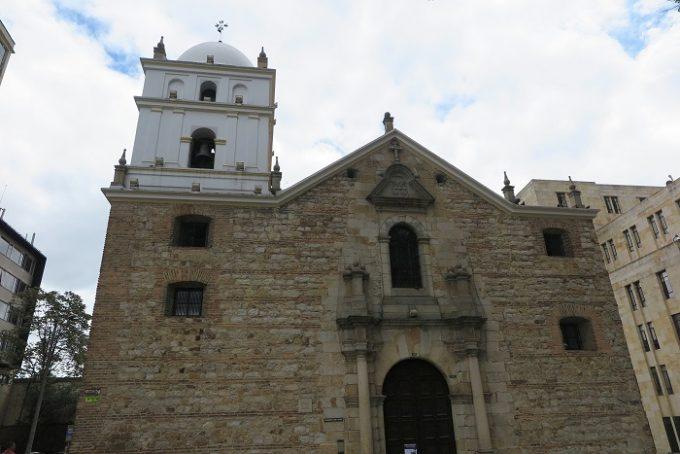 bogota sightseeing 20 oldtown 14