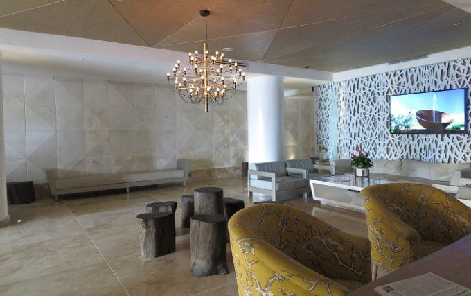 cartagena hotel 2