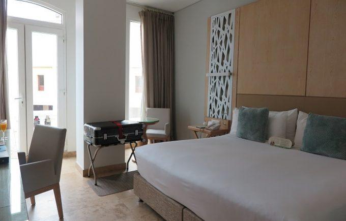 cartagena hotel 3