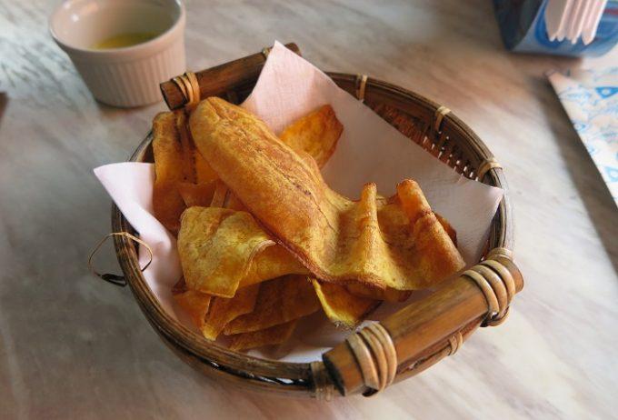 cartagena restaurant 2a
