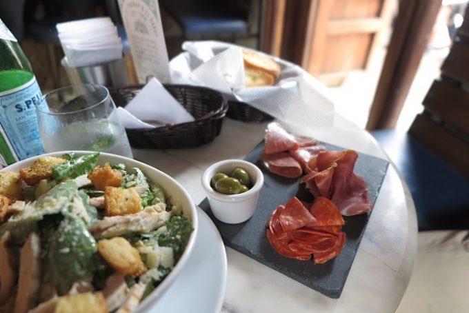 cartagena restaurant 4