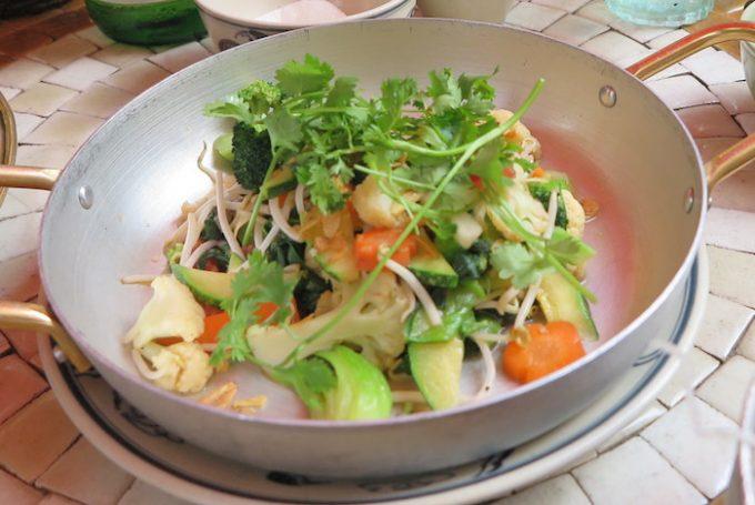 hanoi food 3