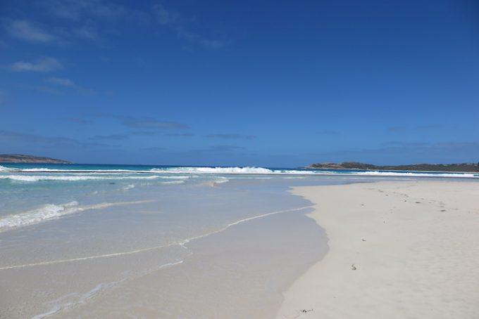 esperance 5 west beach 2