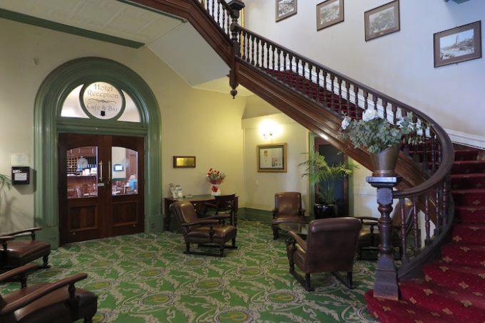 kalgoorlie 3 hotel1