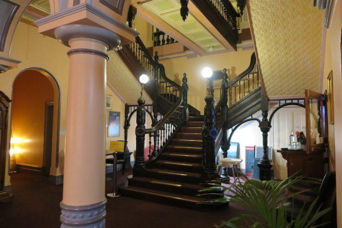 kalgoorlie 4 hotel2