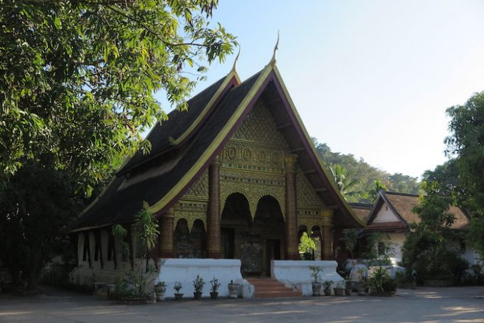 laos 2 temple 1