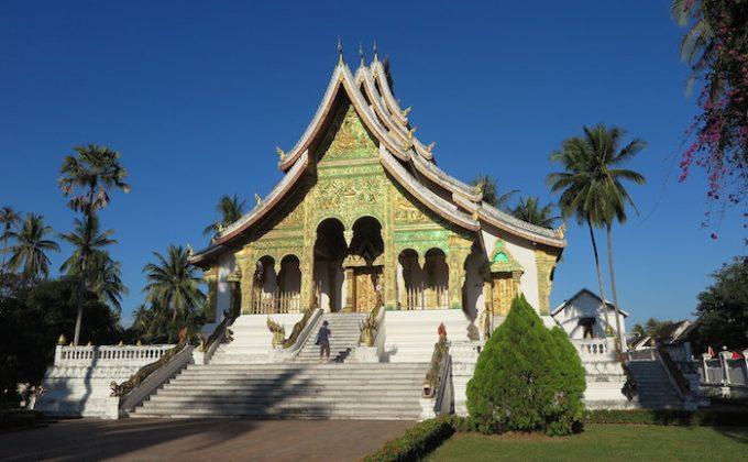laos 2 temple 3