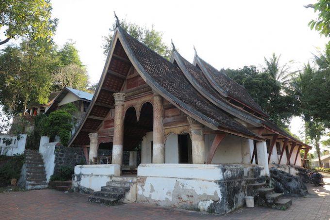 laos 2 temple 4