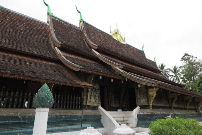 laos 2 temple 5