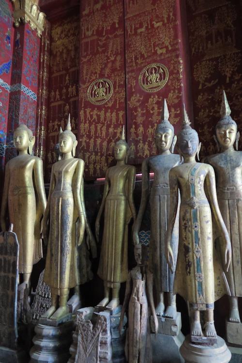laos 2 temple 6
