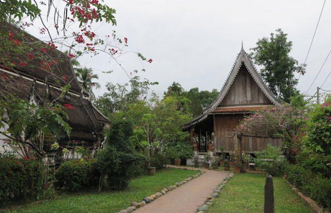 laos 2 temple 7