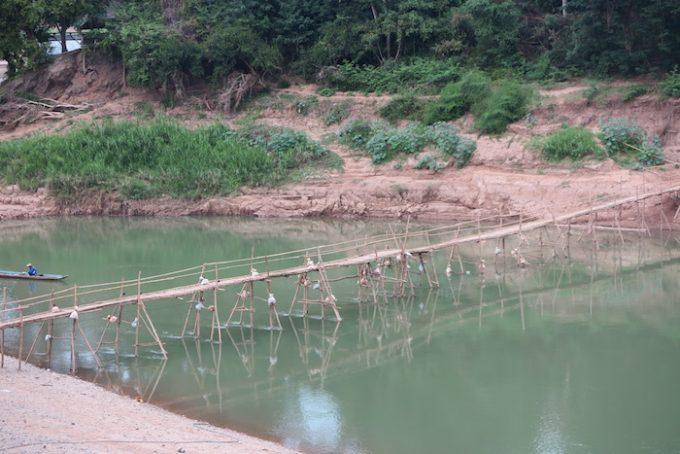 laos 3 river 3