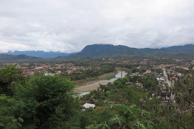 laos 4 hill 2