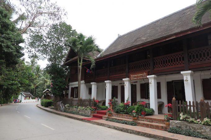 laos 5 town 2
