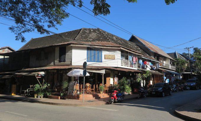 laos 6 town 1