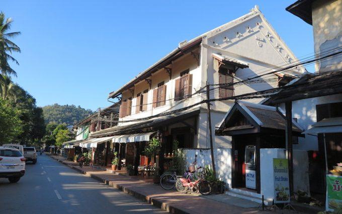 laos 6 town 2