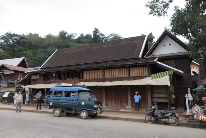 laos 6 town 3
