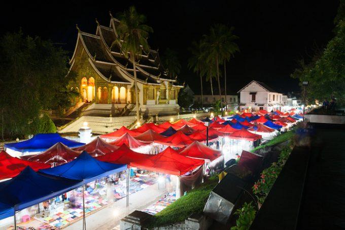 laos 8 town 1