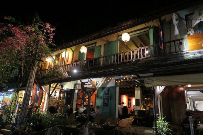 laos 8 town 2