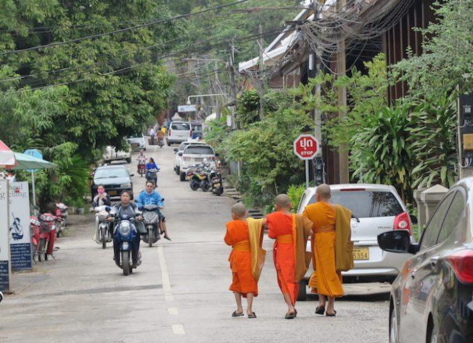 laos 9 town 2