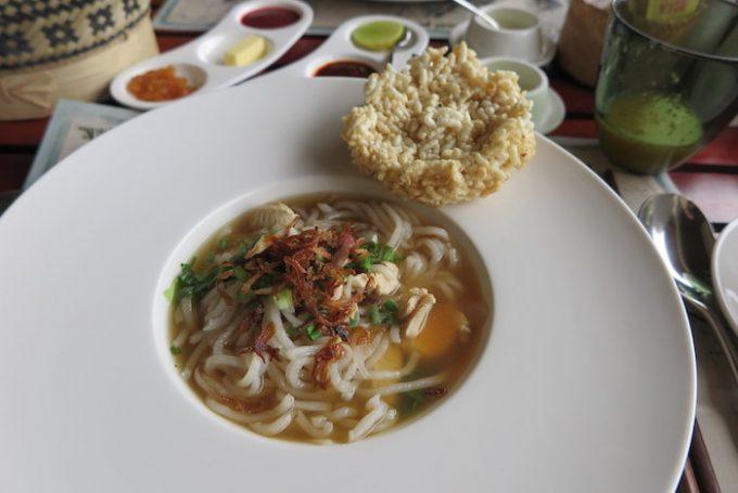 laos food 1