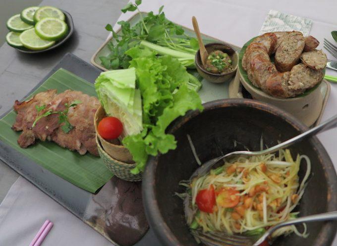 laos food 3