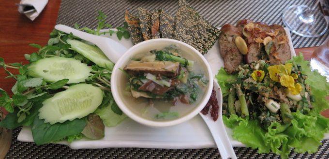 laos food 5