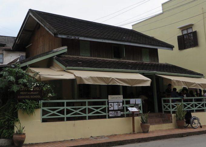 laos food 6