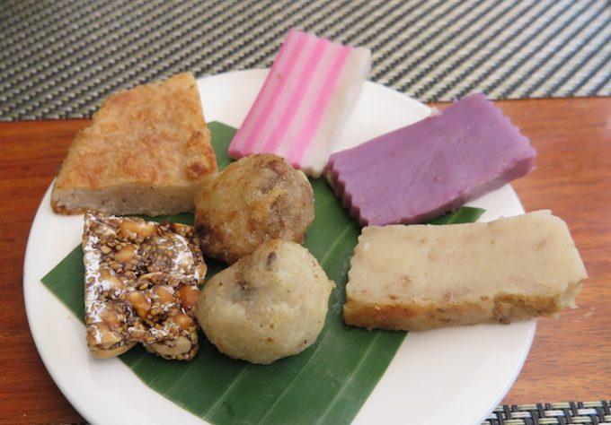 laos food 7