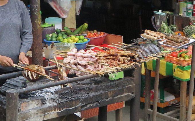 laos food 8