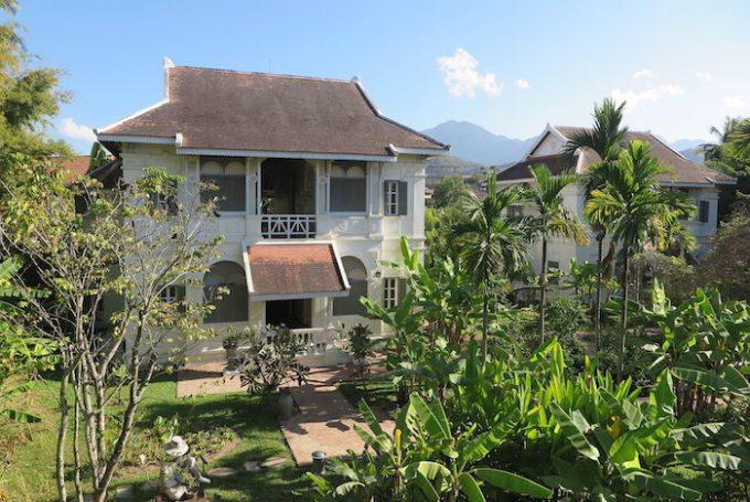 laos hotel 1